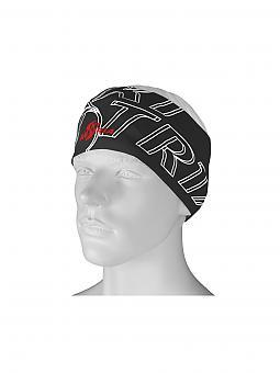 Ski Austria Headband Edelweiss Stirnband