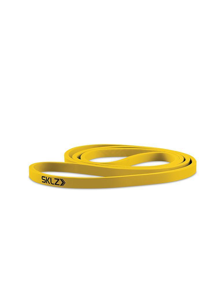 SKLZ | Widerstandsband Pro Bands Light | gelb