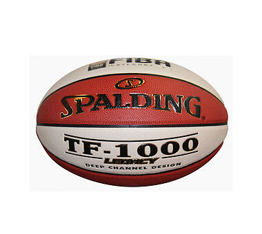 a7d6368f8c1 Buy spalding tf basketball . Shop every store on the internet via ...
