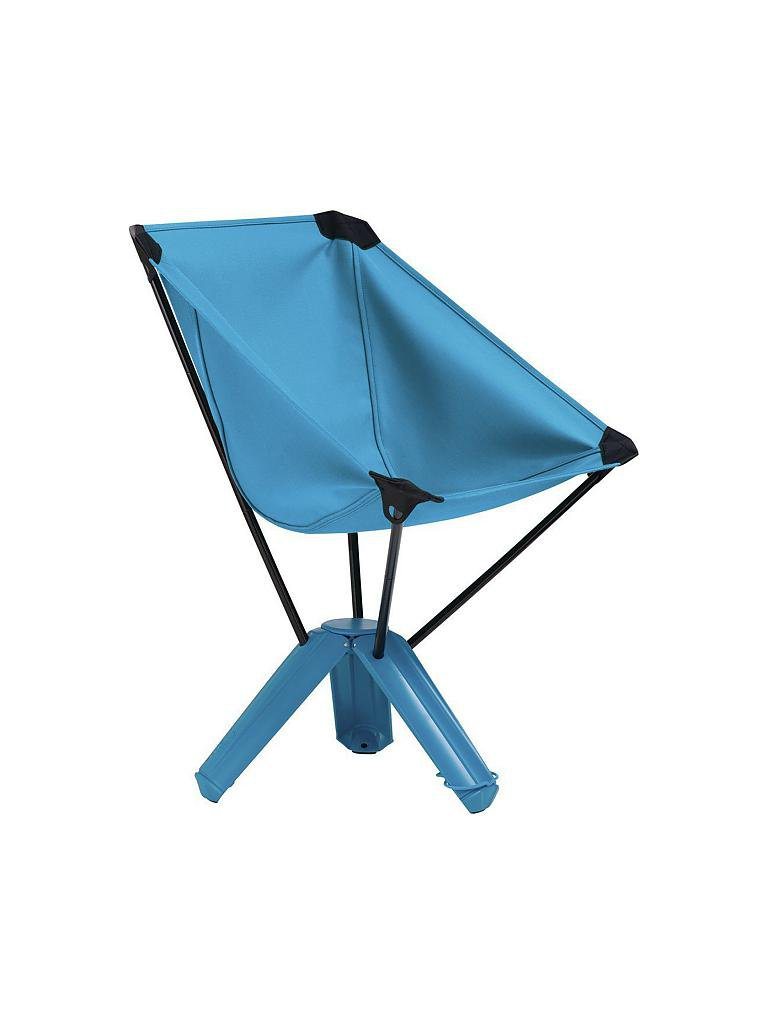 THERM-A-REST | Campingstuhl Treo Chair | blau