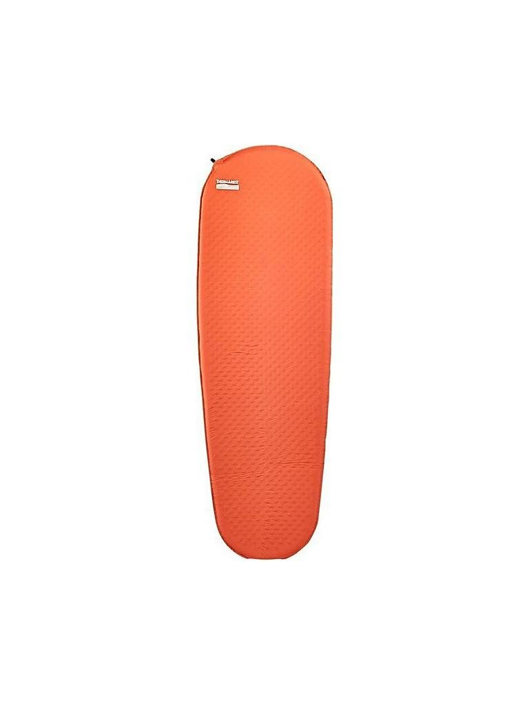 THERM-A-REST | Isomatte Prolite Plus Regular | orange