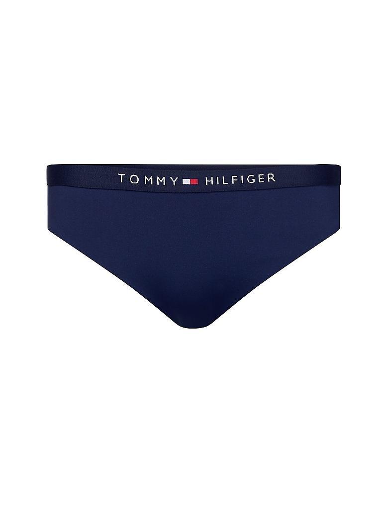 Tommy Hilfiger Damen Bikinihose