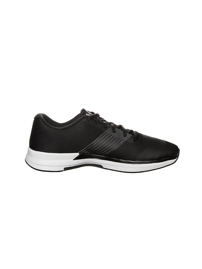 UNDER ARMOUR | Herren Fitnessschuh UA Showstopper | schwarz