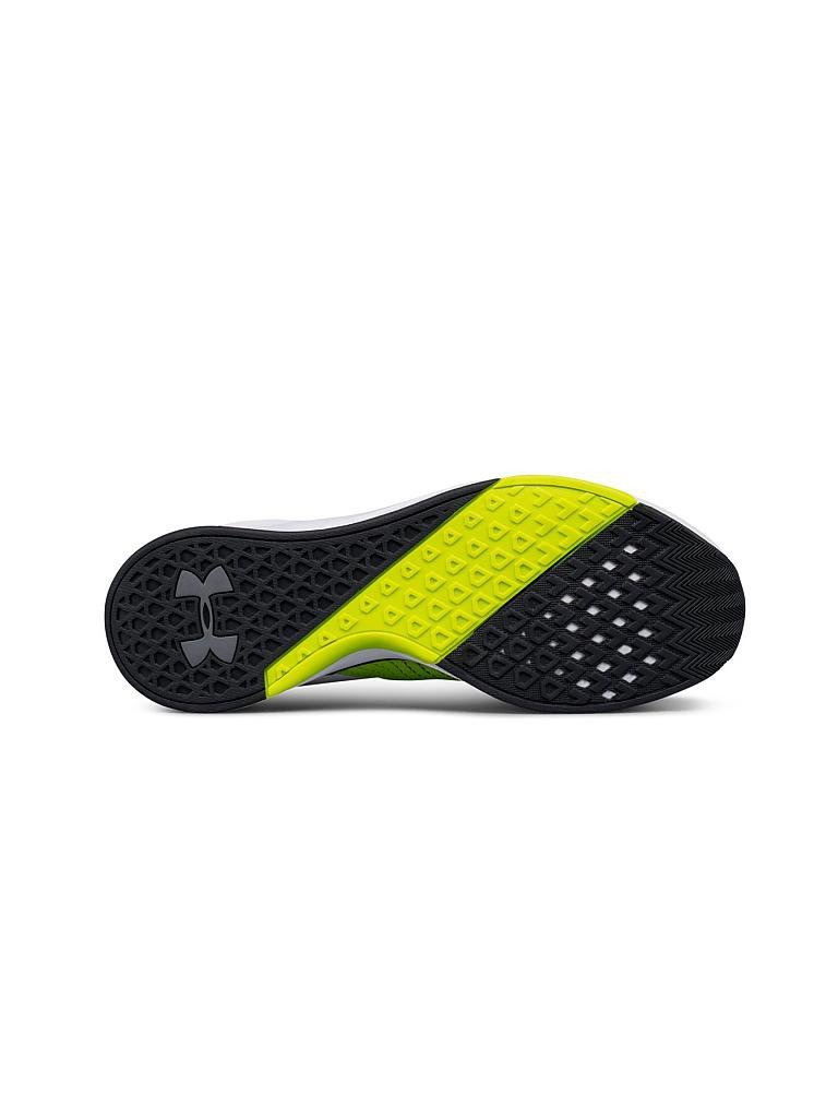 UNDER ARMOUR | Herren Fitnessschuh UA Showstopper | grau