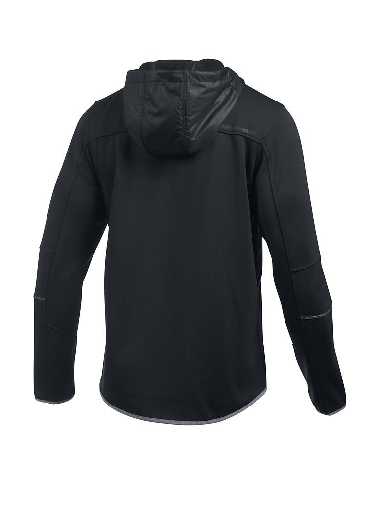 UNDER ARMOUR | Herren Jacke UA Storm Swacket | schwarz