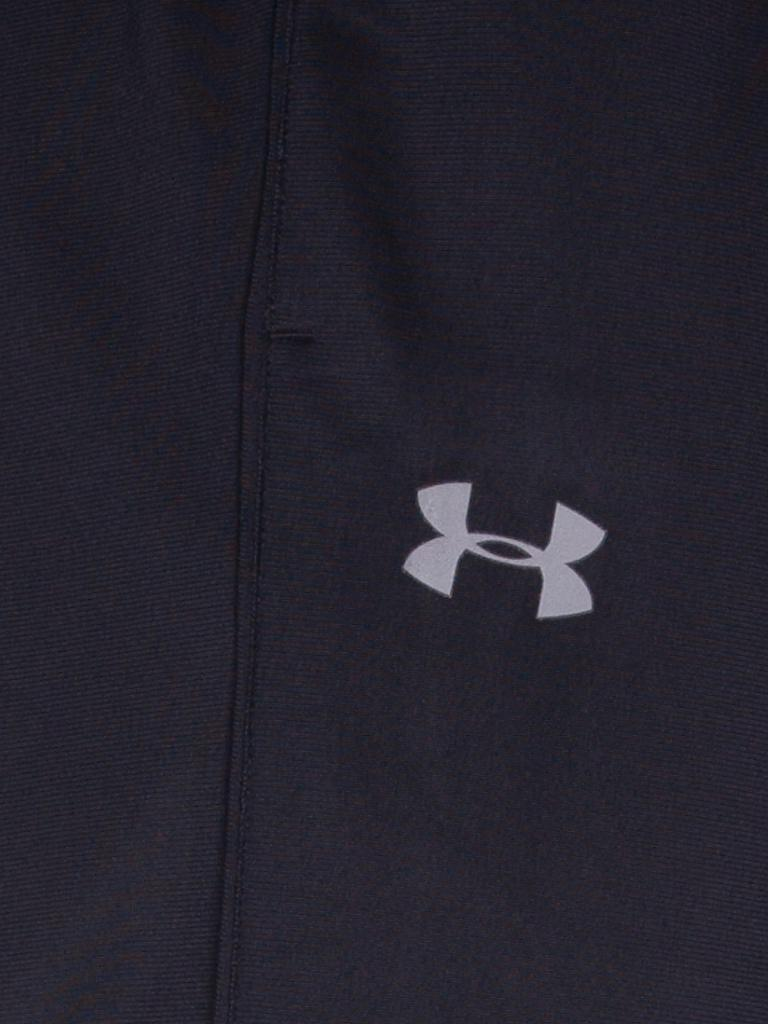 UNDER ARMOUR | Herren Jogginghose Cuffed Warm-Up | schwarz