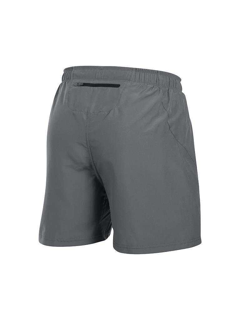 "UNDER ARMOUR | Herren Laufshort 5"" Launch 