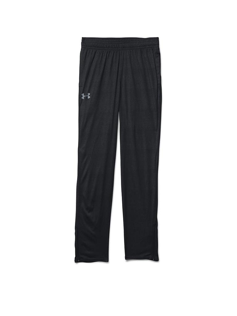 UNDER ARMOUR | Herren Trainingshose Tech | schwarz