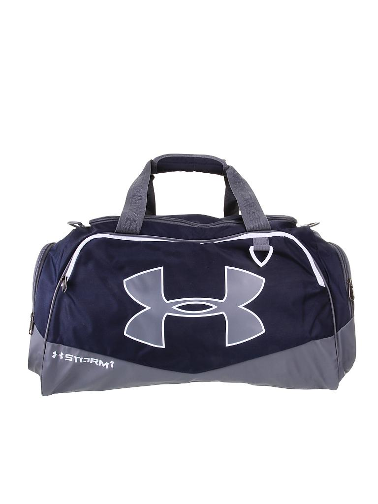 UNDER ARMOUR | Trainingstasche Undeniable M | blau