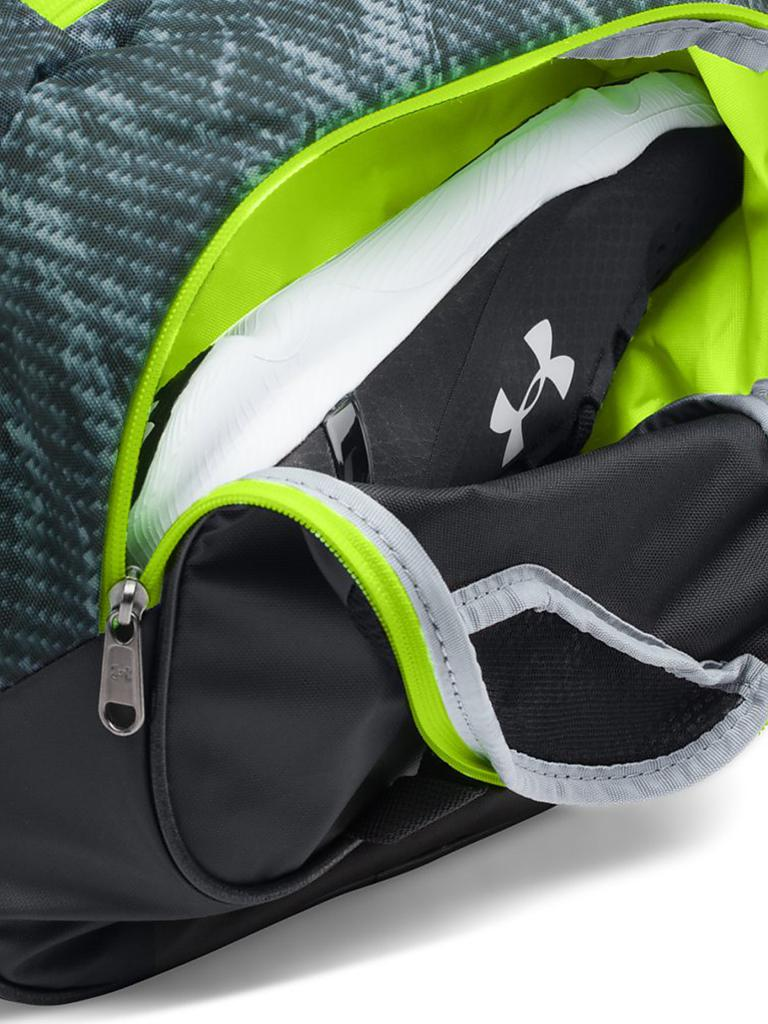 UNDER ARMOUR | Trainingstasche Undeniable S | bunt