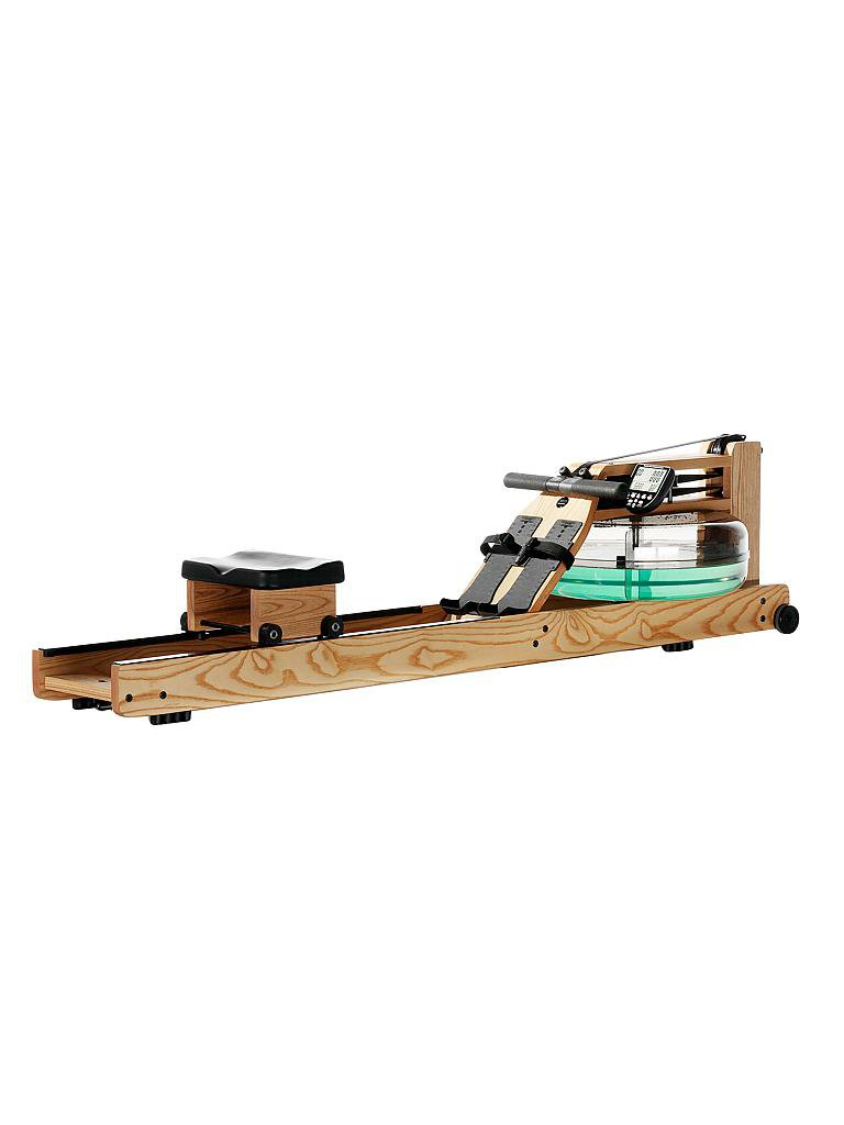 WATERROWER | Rudergerät Esche | beige