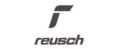 240×100-reusch-logo