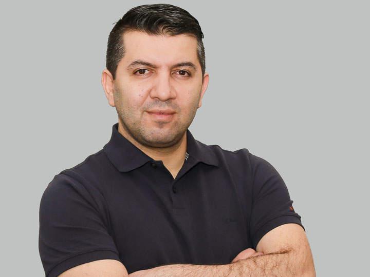 Mustafa-Kelesoglu-BadIschl.jpg