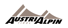240×100-austrialpin