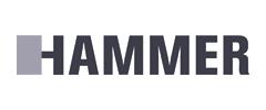 240×100-hammer