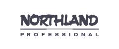 240×100-northland