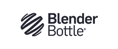 240×100-blenderbottle