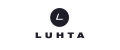 240×100-lutha