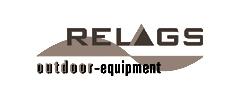 240×100-relags_