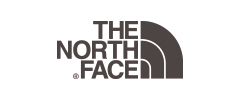240×100-the-north-face