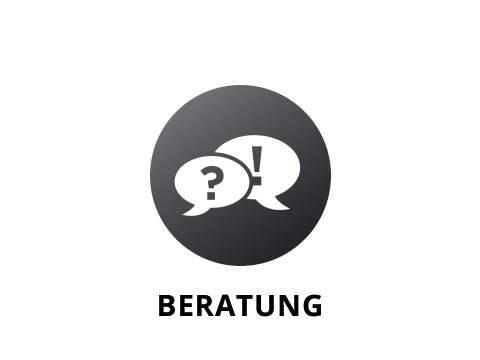 Bootfitting-Beratung-Icon-2-480x360.jpg