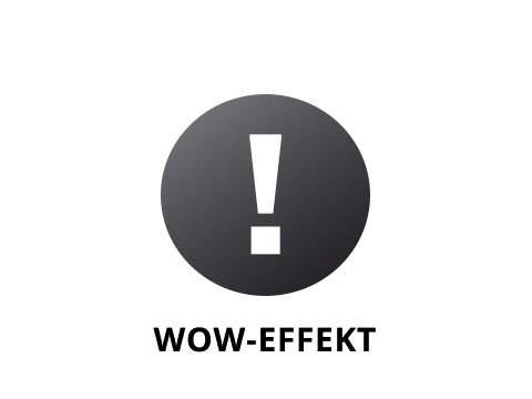 Bootfitting-Wow-Icon-2-480x360.jpg