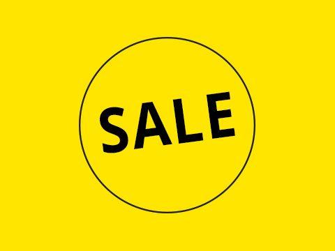 Sport   Top Marken   Gigasport Online Shop 3423551054