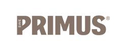 240×100-primus