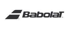 babolat-240×100