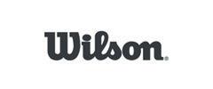 wilson-240×100