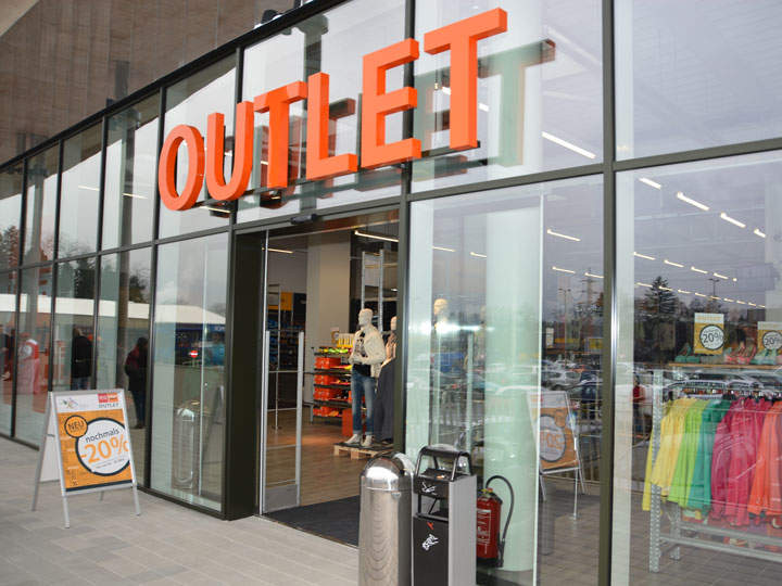 outlet-neu-720x540.jpg