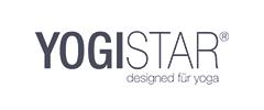 Yogistar Artikel jetzt online entdecken