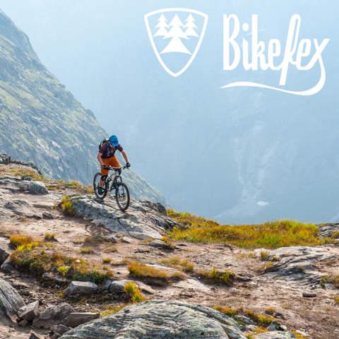 Bikefex