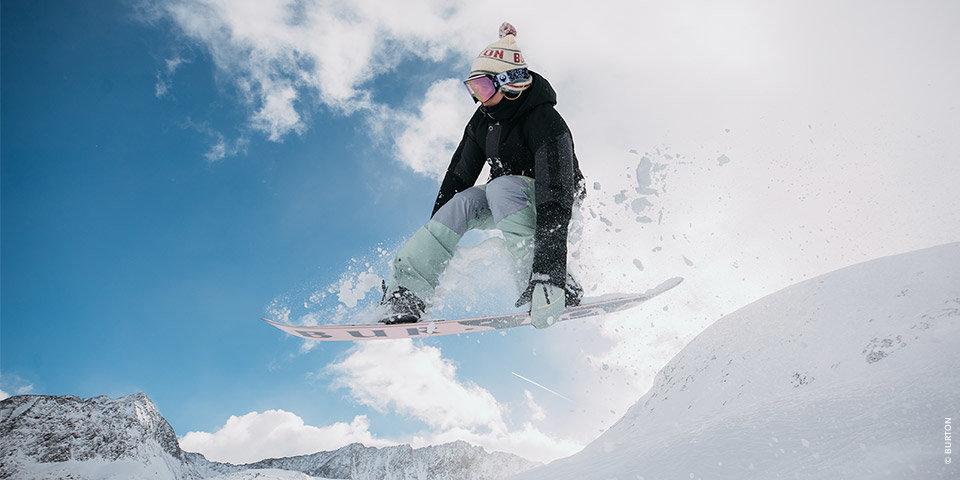960×480-snowboard-hw19-lp