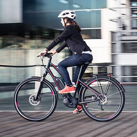 bike-sicherheit-480×480
