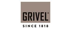 240×100-grivel