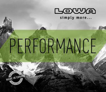 performance-370-x-320-px