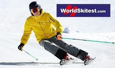 370×220-worldskitest-ski-selektor-hw17-uebersicht