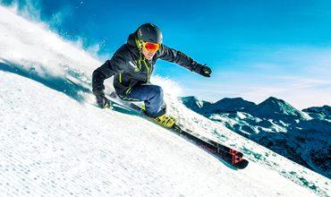 370×320-skigymnastik-magalog-17-uebersicht-neu