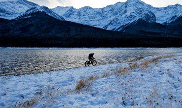 370×220-e-bike-sicherheit-winter-uebersicht