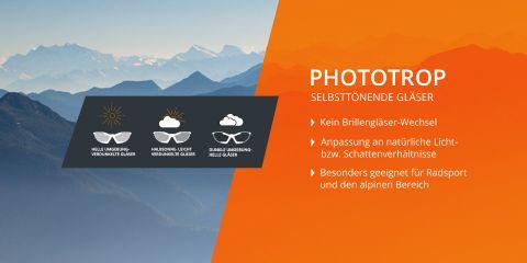 960×480-sportbrillen-fs20-phototrop