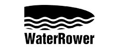 240×100-waterrower