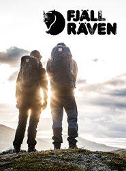 185×250-aiko-bode–interview-fjall-raven-blog