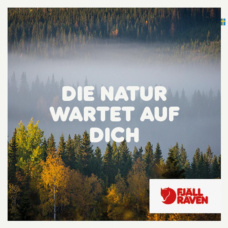 960×960-fjallraven-banner