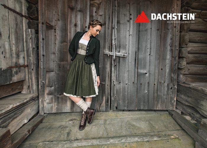Lena-Hoschek_Blog_700x500px