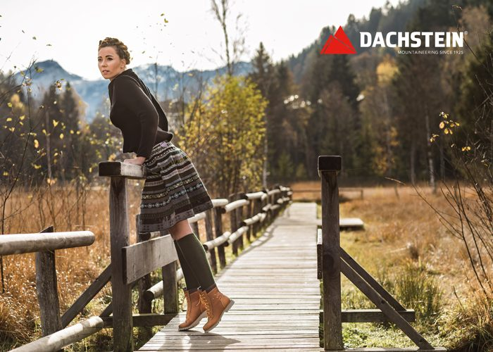 Lena-Hoschek_Blog_700x500px3