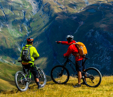 370×320-bike-hike-vorschau