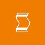 512×512-webshop-icons-badetuecher