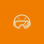 512×512-webshop-icons-helme-skibrillen