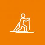 512×512-webshop-icons-langlaufen
